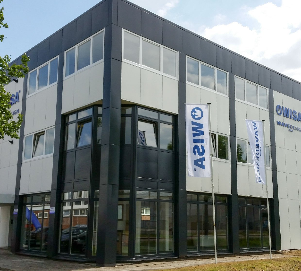 blog_wisa-opent-experience-center