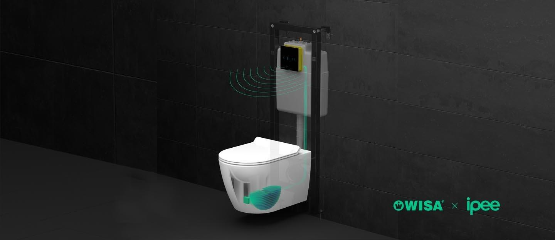 revolutionair-slim-toilet